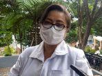 kepala-dinas-kesehatan-dinkes-kota-tomohon-dr-deesje-liuw-45454.jpg