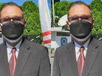 kepala-dinas-kesehatan-kabupaten-sitaro-dr-semuel-raule2.jpg