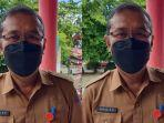 kepala-dinas-kesehatan-kabupaten-sitaro-dr-semuel-raule7765765765.jpg