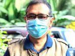 kepala-dinas-kesehatan-kabupaten-sitaro-dr-semuel-raule813.jpg