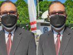 kepala-dinas-kesehatan-kabupaten-sitaro-dr-semuel-raule8p.jpg
