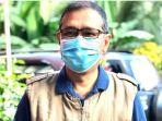 kepala-dinas-kesehatan-kabupaten-sitaro-vian-hermansestribunmanadocoid.jpg