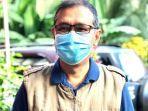 kepala-dinas-kesehatan-sitaro-dr-semuel-raule-3412.jpg