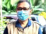 kepala-dinas-kesehatan-sitaro-dr-semuel-raule-tribun397.jpg