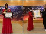 kepala-dinas-pendidikan-bolsel-rante-hattani-menerima-penghargaan-woman-development-award.jpg