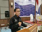kepala-kantor-perwakilan-bank-indonesia-bi-sulut-arbonas-hutabarat.jpg