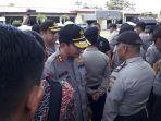 kepala-kepolisian-daerah-kapolda-sulawesi-utara-sulut-irjen-pol-dr-r-sigid-tri-hardjanto.jpg