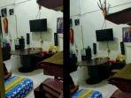 kepala-lapas-lhokseumawe-angkat-suara-terkaitvideo-kamar-sultan-dilengkapi-ac-hingga-televisi.jpg