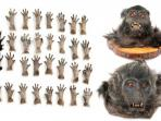 kepala-monyet_20160201_201423.jpg