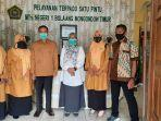 kepala-mts-negeri-1-boltim-santhy-isa-spd-menerima-kunjungan-kepala-min-2-kabupaten-gorontalo.jpg