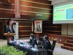 kepala-perwakilan-bank-indonesia-bi-sulut-arbonas-hutabara-46545645gfgfdggffgfg.jpg