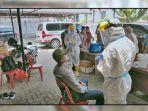kepala-sekolah-di-ibukota-kabupaten-bolsel-dinyatakan-positif-terpapar-virus-corona.jpg