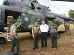 kepala-staff-angkatan-darat-jenderal-tni-mulyono_20151214_155831.jpg