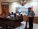 kepolisian-daerah-polda-sulawesi-utara_20171207_205524.jpg
