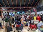 keramaian-di-bandara-soetta-saat-pandemi-virus-corona.jpg