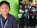 kerap-dikira-bocah-sd-usia-pria-asal-filipina-ini-sebenarnya-sudah-23-tahun.jpg