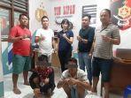 keroyok-sopir-angkot-dua-pemuda-di-manado-ditangkap-di-belakang-kantor-gubernur.jpg