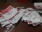 kertas-suara-di-komisi-pemilihan-umum-kpu-kotamobagu-rabu-3052018_20180530_133600.jpg