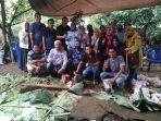 kerukunan-keluarga-jawa-tondano-indonesia-kkji.jpg