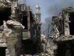 kerusakan-akibat-perang-di-mosul-irak-utara_20180213_103443.jpg
