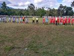 kesebelasan-sebelum-bertanding-di-liga-mitra_20180323_181738.jpg