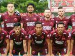 ketakutan-pelatih-home-united-jelang-laga-menghadapi-psm-makassar-di-piala-afc-cup-2019.jpg