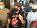 ketua-animal-defenders-indonesia.jpg