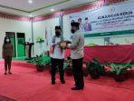 ketua-dewan-perwakilan-daerah-republik-indonesia-dpd-ri-ir-la-nyalla-mahmud-mattalitti.jpg