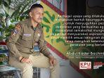ketua-divisi-teknis-kpu-boltim-abdul-kader-bachmid-121212121.jpg