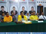 ketua-dpw-partai-berkarya-sulawesi-utara-elly-lasut_20180828_192538.jpg