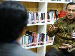 ketua-kpk-firli-bahuri-menjawab-pertanyaan-saat-wawancara-khusus-dengan-tribunnewscom.jpg
