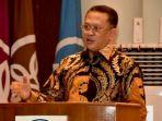 ketua-mpr-bambang-soesatyo-bamsoet-saat-menjadi-keynote-speech.jpg