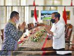 ketua-mpr-bambang-soesatyo-bertemu-dengan-presiden-joko-widodo-5.jpg