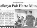 ketua-mprdpr-ri-pada-1998-harmoko-kiri-meminta-soeharto-untuk-mundur-dari-jabatan-presiden.jpg