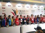 ketua-panitia-pelaksana-djarum-superliga-badminton-2019-achmad-budiharto-tengah.jpg