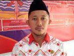 ketua-pemuda-muhammadiyah-kabupaten-bolsel-delfian-thanta-44452.jpg