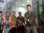 ketua-pengadilan-tinggi-sulawesi-utara-sudiwardono_20171008_210443.jpg