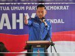 ketua-umum-demokrat-agus-harimurti-yudhoyono-ahy-458584.jpg