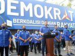 ketua-umum-dpp-partai-demokrat-agus-harimurti-yudhoyono-ahy-didampingi-jajaran-pengurus.jpg