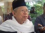 ketua-umum-mui-kh-maruf-amin_20170727_193501.jpg