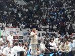 ketua-umum-partai-gerindra-prabowo-subianto_20180501_234210.jpg