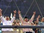 ketua-umum-partai-gerindra-yang-juga-calon-presiden-nomor-urut-02-prabowo-subianto.jpg