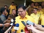 ketua-umum-partai-golkar-airlangga-hartarto_20180209_114533.jpg