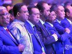 ketua-umum-partai-nasdem-surya-paloh-347348.jpg