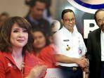 ketua-umum-partai-solidaritas-indonesia-grace-natalie-3252.jpg