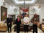 ketua-umum-pdi-p-megawati-soekarnoputri-terima-kunjungan-bakal-calon-wali-kota-solo.jpg