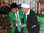 ketua-umum-ppp-dampingi-maruf-amin-silaturahmi-dengan-mbah-moen-1111.jpg