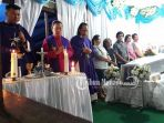 keuskupan-manado_20181005_132439.jpg