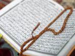 keutamaan-membaca-al-quran-dan-7-jenis-irama.jpg