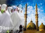 keutamaan-salat-tarawih_20180516_152127.jpg